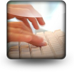 blogging, central to online brand communications - nickvmedia.net, nick venturella