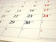 schedule small bits of time for your brand communications in social media